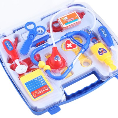 14pcs-kids-family-pretend-doctor-nurse-medical-box