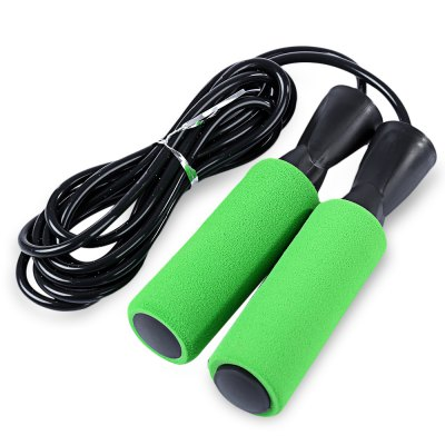 3M Sport Skipping Adjustable Bearing Speed Jump Rope