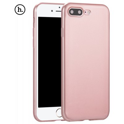 HOCO Lightweight Series Back Cover for iPhone 7 Plus