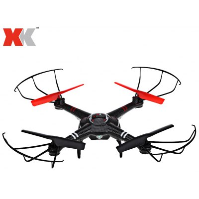 XK X260 Remote Control Quadcopter