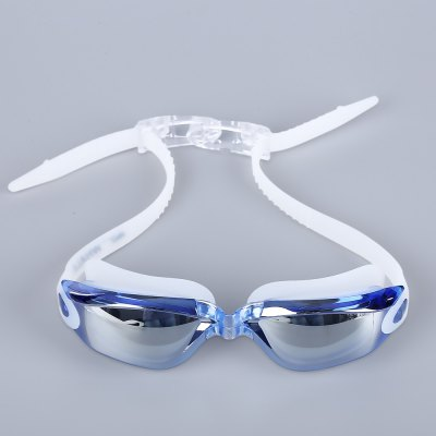 whale-adult-swimming-anti-fog-eyeglasses-goggles-with-box