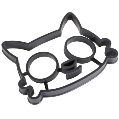 funny-cat-shape-silicone-breakfast-egg-frying-mould