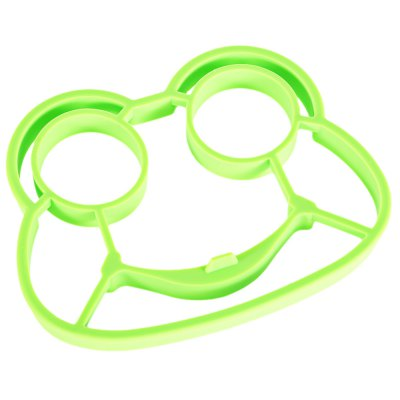 funny-frog-shape-silicone-breakfast-egg-frying-mould