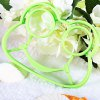 Funny Frog Shape Silicone Breakfast Egg Frying Mould photo