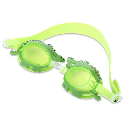 mystyle-kid-uv-resistant-anti-fog-swimming-goggles