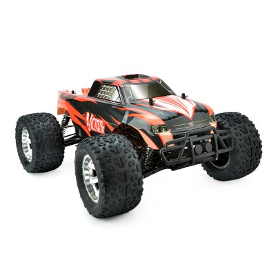 FS 53633 1:10 Scale 2.4G High Speed 4WD Remote Control Electrical Car