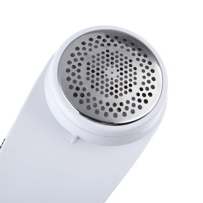 Kemei KM - 8434 Household Electric Lint Remover