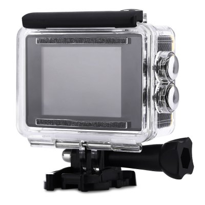 h9-30m-waterproof-1080p-action-sport-camera