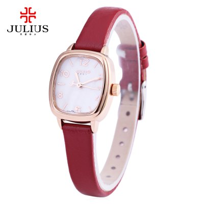 Julius JA - 885 Women Quartz Watch