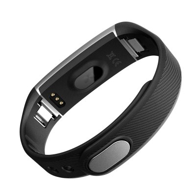 Zeblaze ZeBand BLE 4.0 Heart Rate Monitor Smart WristbandSmart Watches<br>Zeblaze ZeBand BLE 4.0 Heart Rate Monitor Smart Wristband<br><br>Brand: Zeblaze<br>Bluetooth Version: Bluetooth 4.0<br>Waterproof: Yes<br>IP rating: IP67<br>Bluetooth calling: Phone call reminder<br>Messaging: Message reminder<br>Health tracker: Heart rate monitor,Pedometer,Sedentary reminder,Sleep monitor<br>Notification: Yes<br>Notification type: Facebook,G-mail,Twitter,WhatsApp<br>Alert type: Vibration<br>Other Function: Alarm<br>Screen: OLED<br>Operating mode: Touch Screen<br>Type of battery: Lithium Polymer Battery<br>Battery Capacty: 90mAh<br>Charging Time: About 90mins<br>Standby time: About 15 days<br>People: Male table<br>Shape of the dial: Rectangle<br>Case material: Aluminium<br>Band material: Rubber<br>Compatible OS: Android,IOS<br>Compatability: Android 4.3 / iOS 8.0 and above systems<br>Available Color: Black,Blue,Green,Purple<br>Dial size: 4.3 x 1.6 x 1 cm / 1.69 x 0.63 x 0.39 inches<br>Product size (L x W x H): 4.30 x 1.60 x 1.00 cm / 1.69 x 0.63 x 0.39 inches<br>Package size (L x W x H): 11.60 x 7.60 x 6.50 cm / 4.57 x 2.99 x 2.56 inches<br>Product weight: 0.024 kg<br>Package weight: 0.175 kg<br>Package Contents: 1 x Zeblaze ZeBand Smart Wristband, 1 x Chinese and English User Manual, 1 x Charging Cable