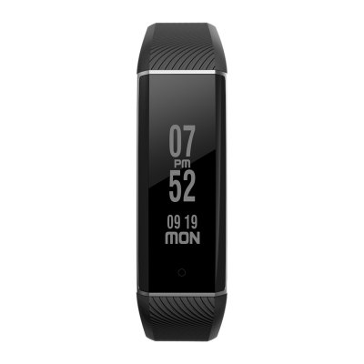 Zeblaze ZeBand Bluetooth 4.0 Smart Wristband Cinturino