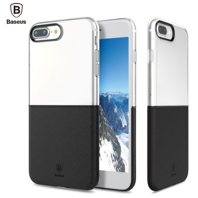 Baseus ARAPIPH7 - RY01 Case for iPhone 7 Plus 5.5 inch