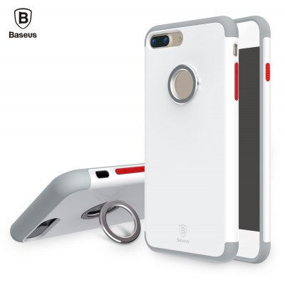 Baseus WIAPIPH7 - CH01 Case for iPhone 7 Plus 5.5 inch