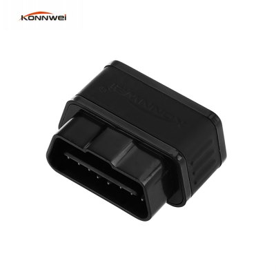 KW903 Bluetooth 4.0 Automobile Diagnostic Scan Tool
