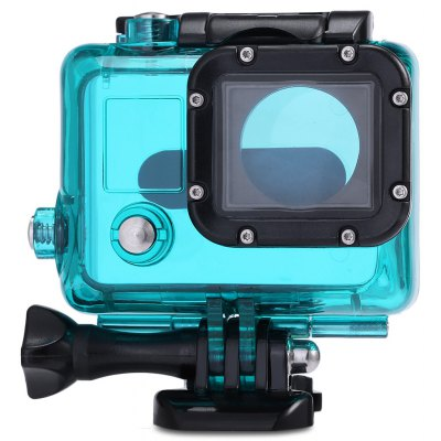 30M Underwater Protective Case for GoPro Hero3