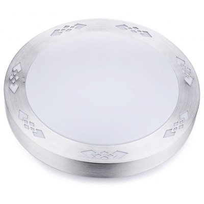 15W 1200LM LED Ceiling Light