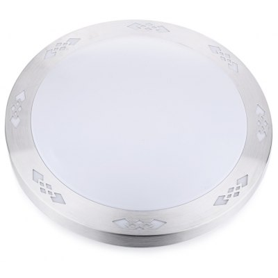AC 185 - 265V 36W LED Ceiling Light