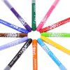Maped Watercolor Pen Water Based Marker with 12 Colors for sale