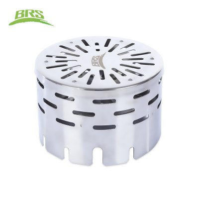 BRS - 24 Outdoor Portable Infrared Heating Stove Cover