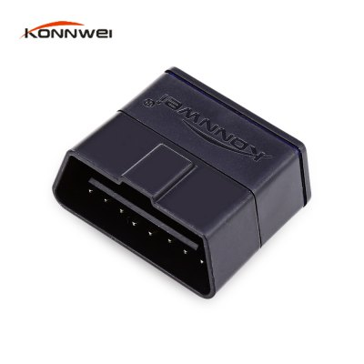 KW904 Automobile Diagnostic Scan Tool