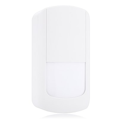 Wireless PIR Motion Detection for Golden Security GS - WMS07