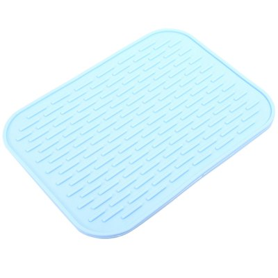 Silicone Flexible Heat Insulation Mat