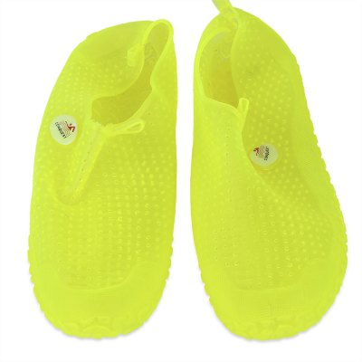 Conquest Paired Outdoor Swimming Diving Shoes