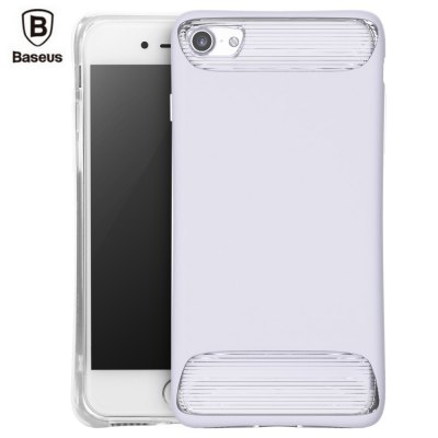 Baseus Angel Case for iPhone 7 4.7 inch