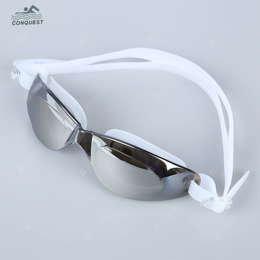 swimming glasses online  protection swimming