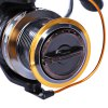 DIAO DE LAI Lj9000 Spool Spinning Fishing Reel 12 + 1 photo