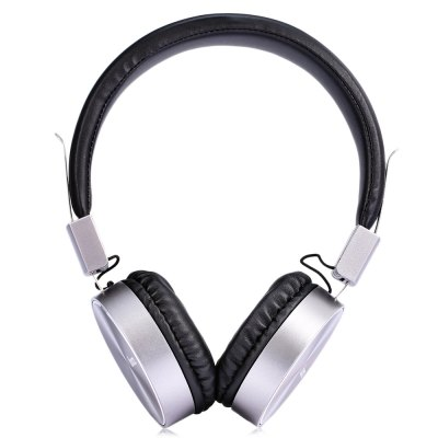 HOCO W2 3.5MM Wired Gaming Headset Headphones
