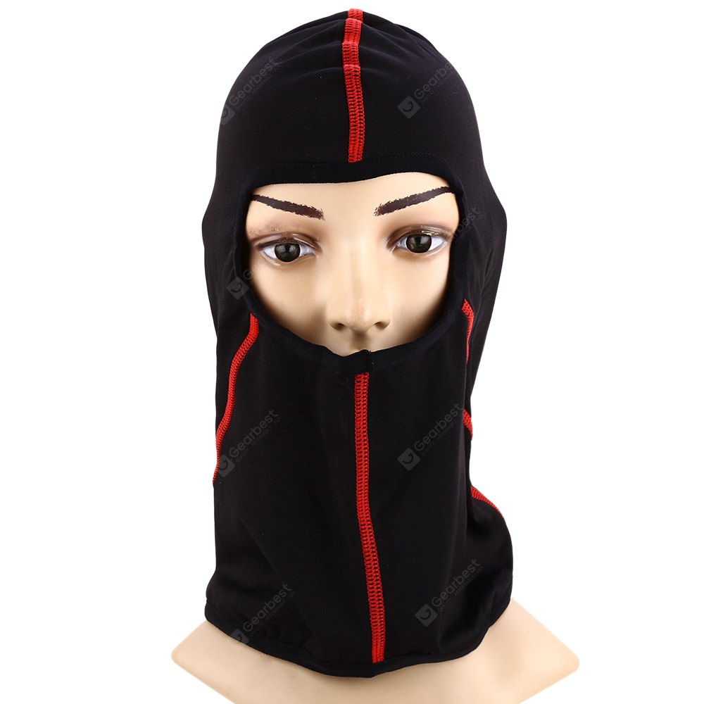 Image For SALETU Outdoor Sports Riding Headgear
