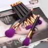 15pcs Blending Pencil Cosmetic Brushes deal