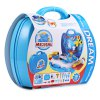 Other Educational Toys deal