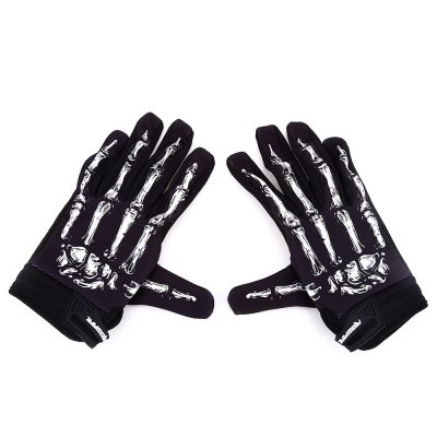 Pair of RIGWARL Motorcycle Riding Gloves