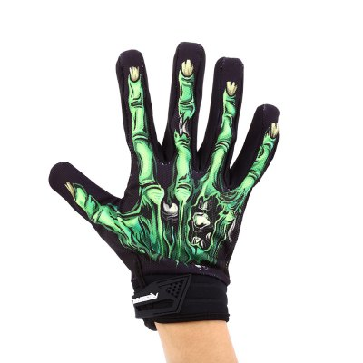 Pair of RIGWARL Breathable Motorcycle Riding Gloves