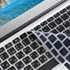 Keyboard Protective Film for MacBook Air Pro 13 / 15 inch for sale