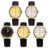 OSHRZO Chic Men Quartz Watch deal