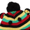 QULEXING Child Animal Design Hat for sale
