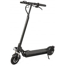 Smartlife Self Balancing Folding Electric Two-wheel Scooter