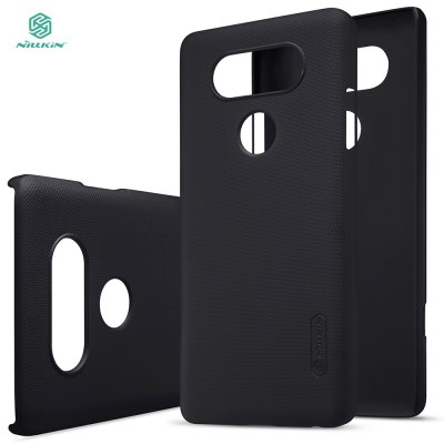 NILLKIN F - HC Frosted Shield Back Cover for LG V20