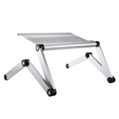 OMAX A6 Multifunctional Laptop Desk Folding Vented StandOffice Standing Desk<br>OMAX A6 Multifunctional Laptop Desk Folding Vented Stand<br><br>Brand: OMAX<br>Package Contents: 1 x Laptop Desk, 1 x English User Manual<br>Package Size(L x W x H): 59.50 x 34.50 x 8.00 cm / 23.43 x 13.58 x 3.15 inches<br>Package weight: 2.189 kg<br>Product Size(L x W x H): 57.00 x 30.00 x 4.00 cm / 22.44 x 11.81 x 1.57 inches<br>Product weight: 1.744 kg