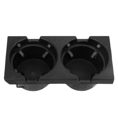 Car Cup Holder for BMW E46
