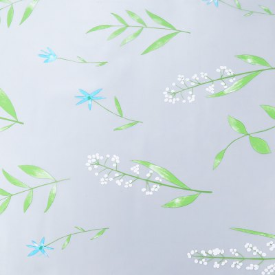 removable-window-film-cover-orchids-flower-pattern