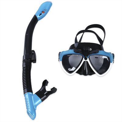 swimming-diving-anti-fog-mask-goggles-snorkeling-set