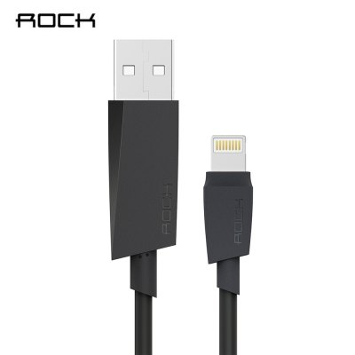 ROCK M3 Cable