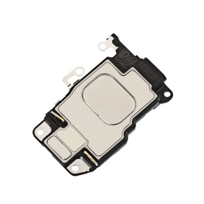 Loud Speaker Ringer Buzzer Flex Cable Replacement for iPhone 7