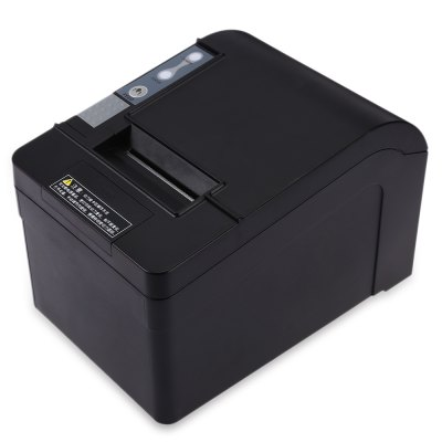 OCOM OCPP - 58C Mobile Thermal Receipt Printer