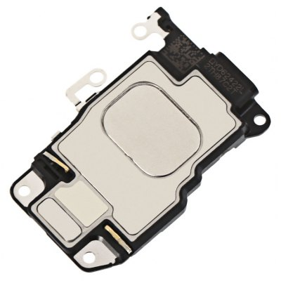 Loud Speaker Flex Cable for iPhone 7