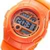 VILAM 0600 Digital Sports Watch deal